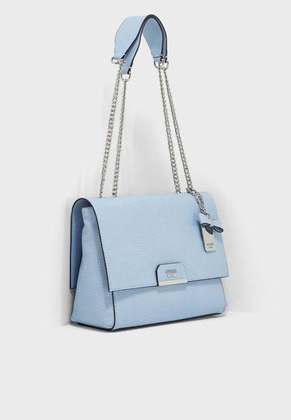 Ryann Shoulder Bag