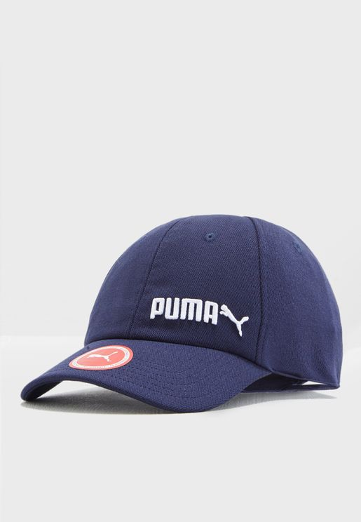 Style Cap