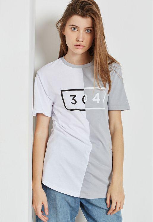 a15f964ee1e59 ملابس 2019 ازياء للنساء ماركة 304 - نمشي عمان