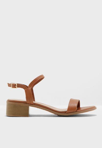 Pauline sandal