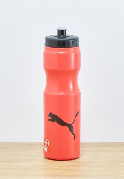 Logo Waterbottle