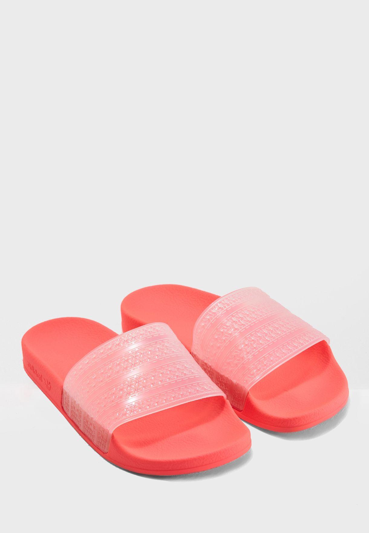 Adilette Lilo Slides