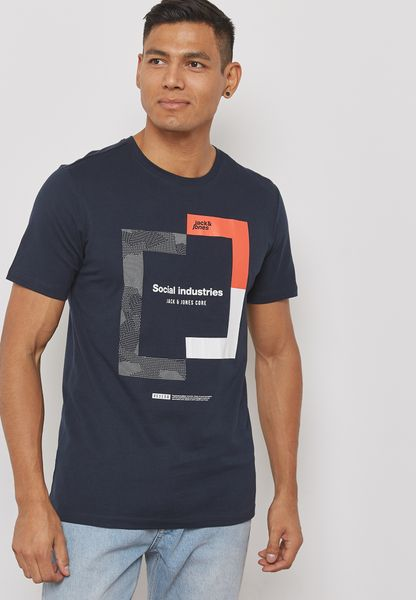 Boshof  T-Shirt