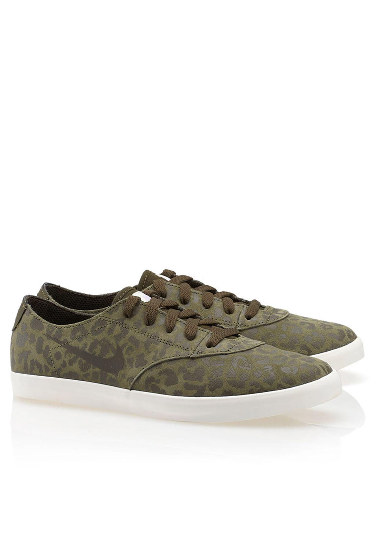 4ca7298d17a6e1 Starlet Saddle Print Sneakers