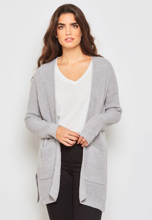 845629eb0b Cardigans and Sweaters for Women