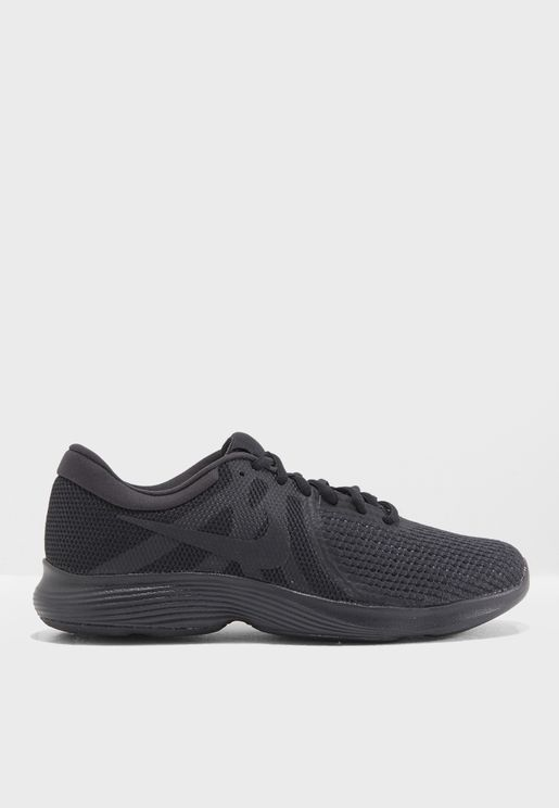 promo code 97e27 44b9a Nike Kuwait Store   Buy Nike Shoes, Nike Sportswear Online   Up to ...
