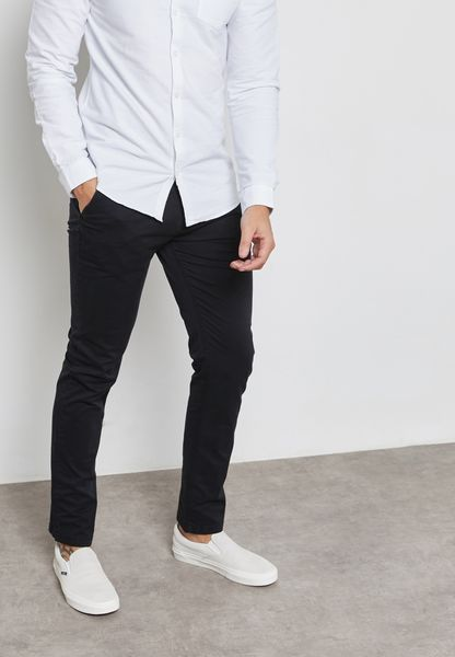 Norden Trousers