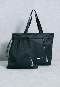 Legend Shopper Bag