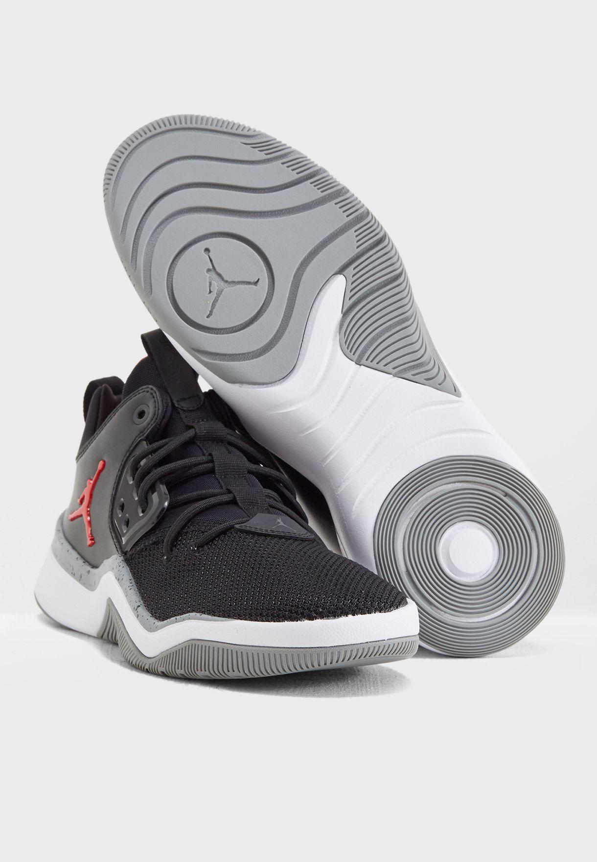 more photos 57e9b aa2da Shop Nike black Jordan DNA AO1539-023 for Men in UAE - NI727SH90MBX