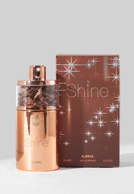 Shine For Her- 75ml EDP