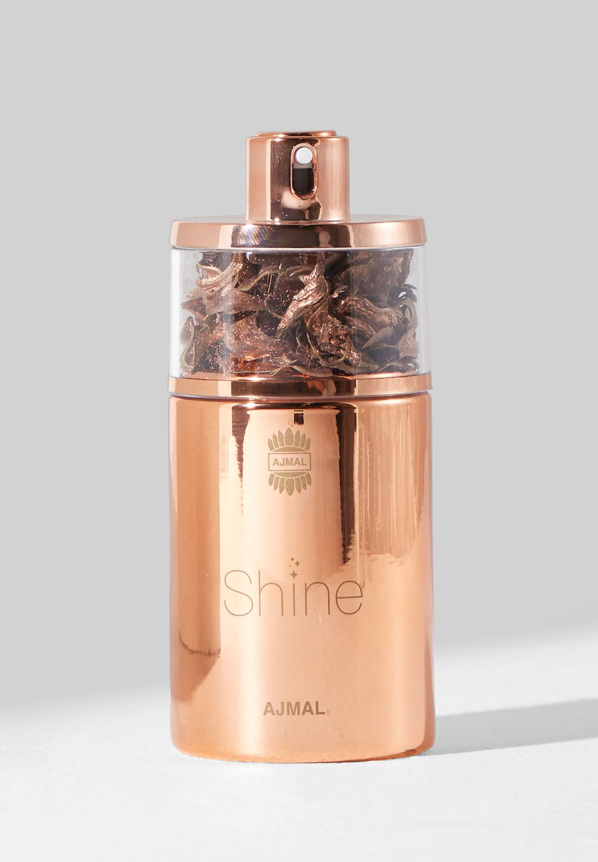 Shine For Her 75ml EDP