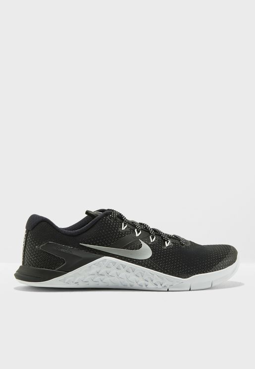 Nike Shoes for Women  7138de22f