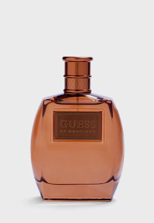 Guess Marciano 100Ml Edt