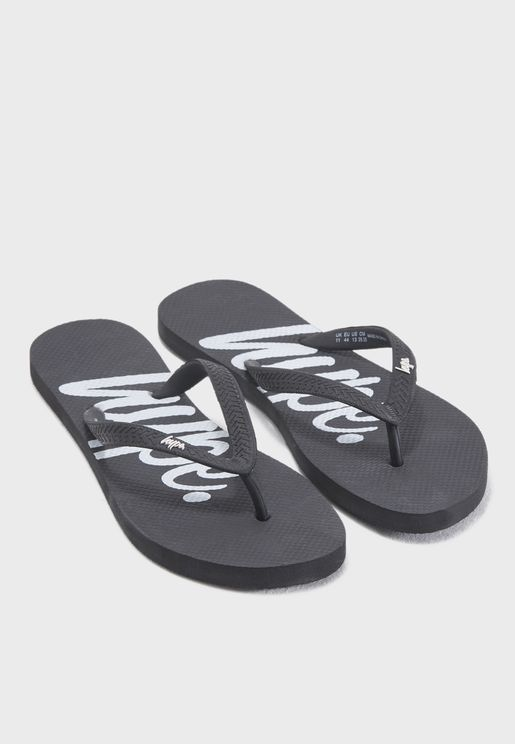 0d6ca80101b035 Flip Flops for Men