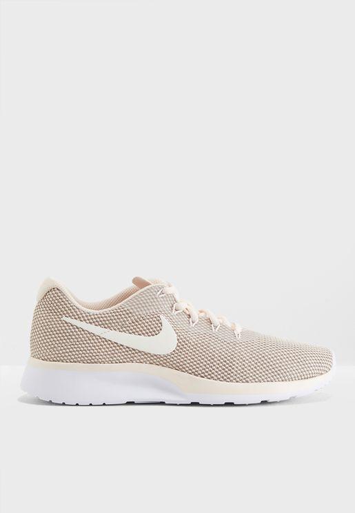 حذاء تانجن ريسر