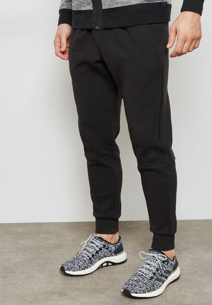 Z.N.E Striker Sweatpants