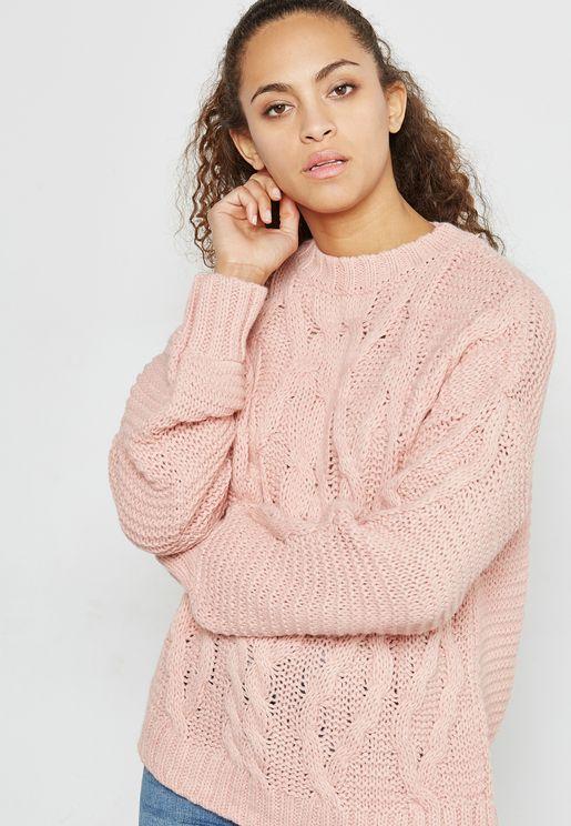 2d5113244a80 Miss Selfridge Store 2019 | Online Shopping at Namshi UAE