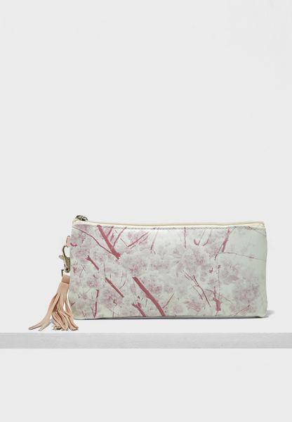 Blossom Pencil Case
