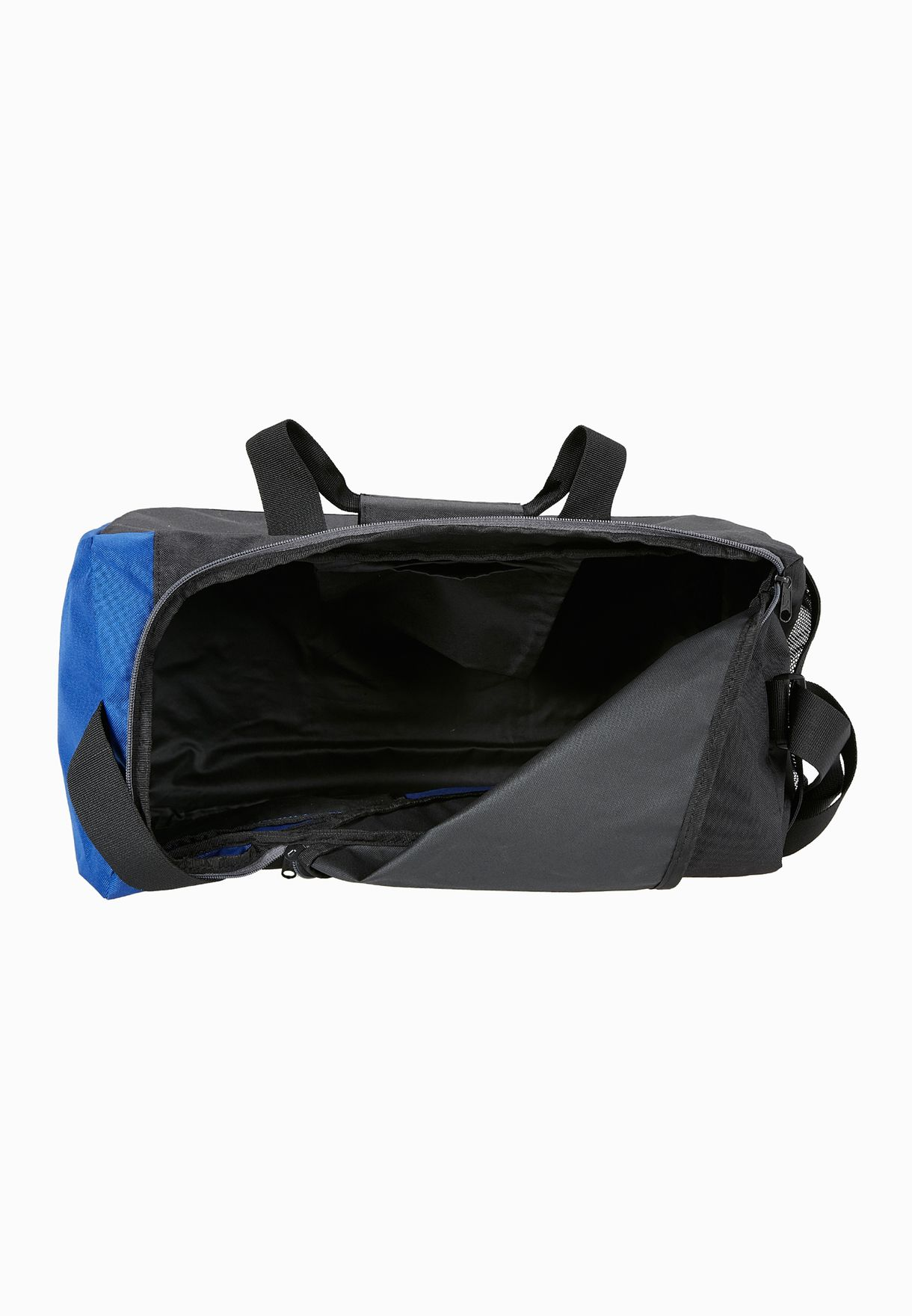 b2600000bd Fundamentals Sports Small Duffel Bag