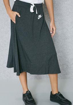 Gym Classic Skirt