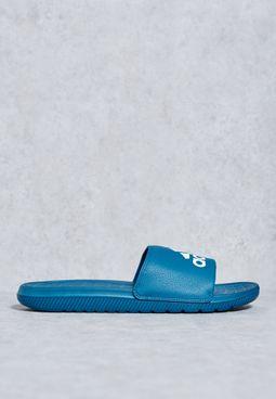 Adidas Shoes Kuwait