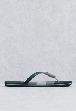 Whitleburyii Flip Flops