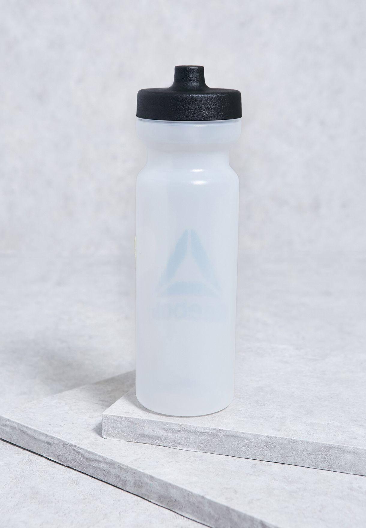 Foundation Water Bottle - 750ML