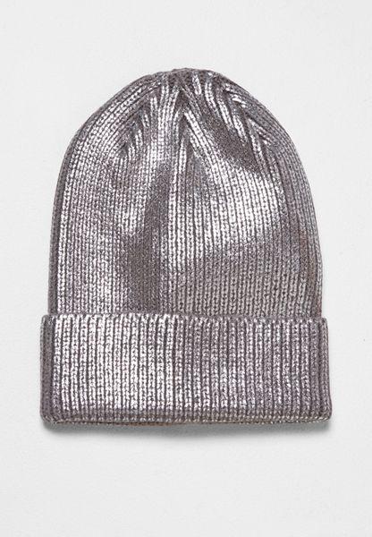 Mcloone Hats