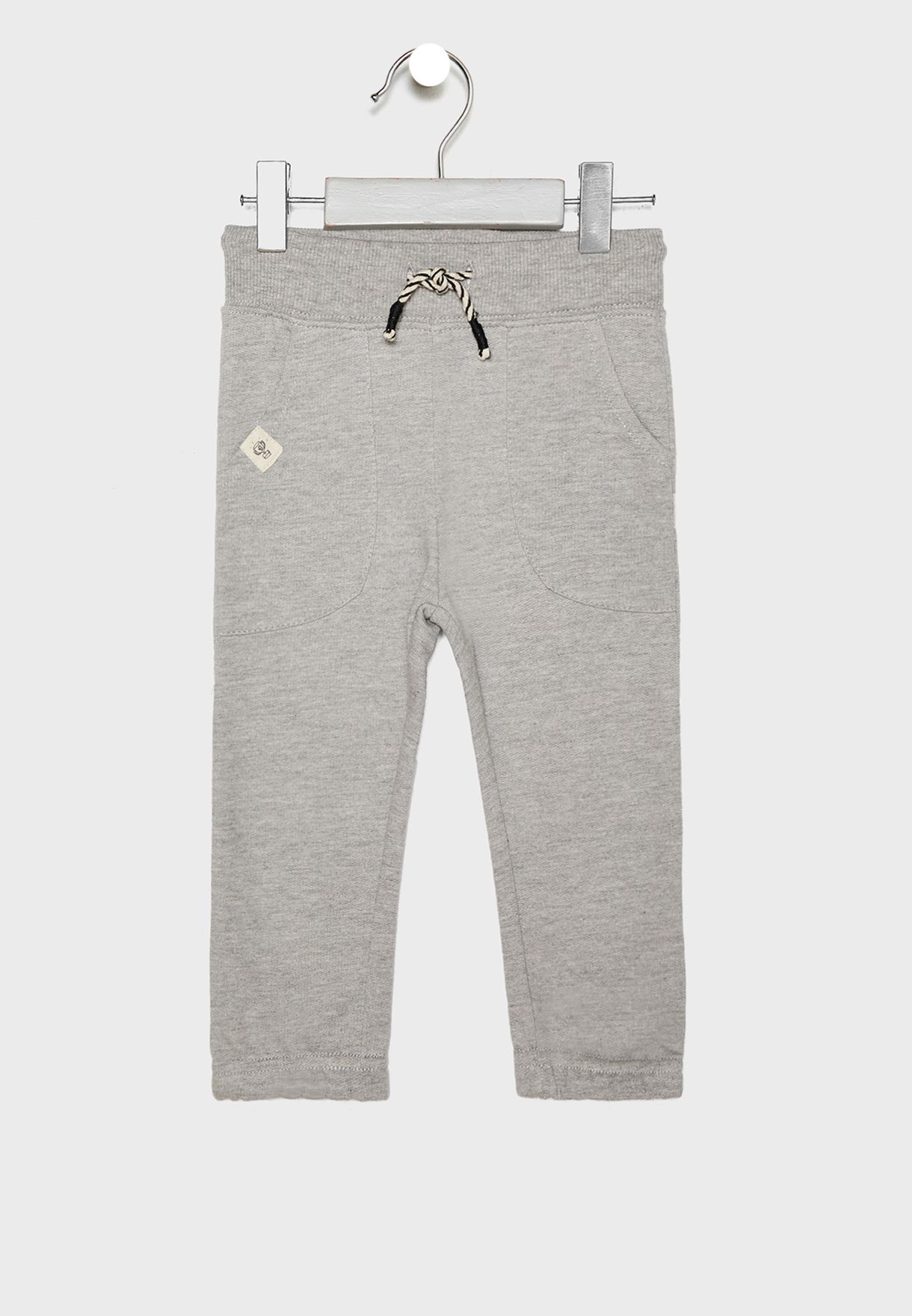 Infant Essential Sweatpants