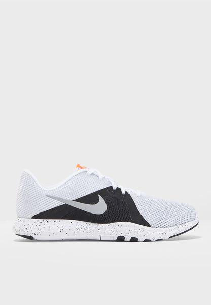 nike shoes vapor max men's colors by benetton cologne 925072