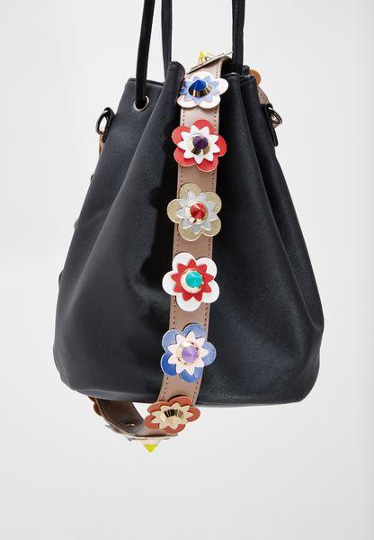 Handbag Strap