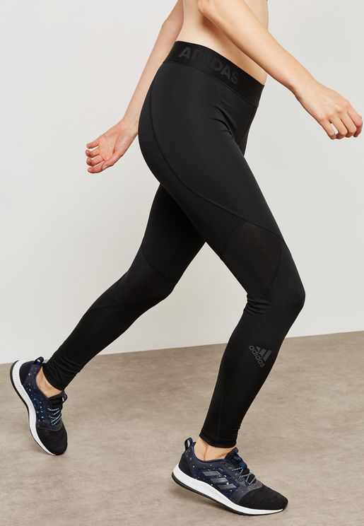 Alphaskin Sport Leggings