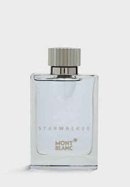 Starwalker 75Ml Edt