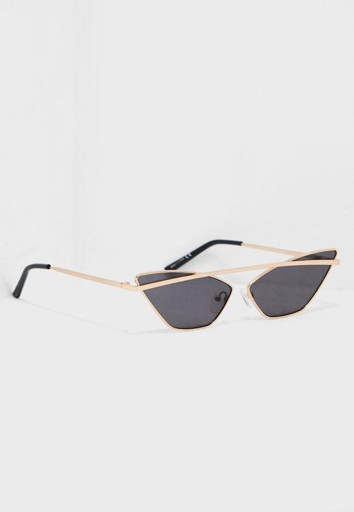 Seajack Sunglasses