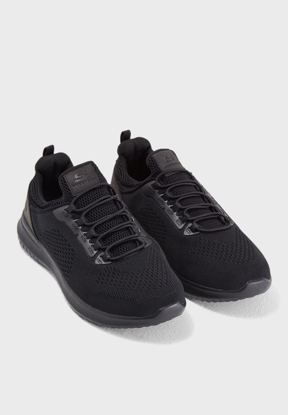 حذاء نيلسون - بروتون