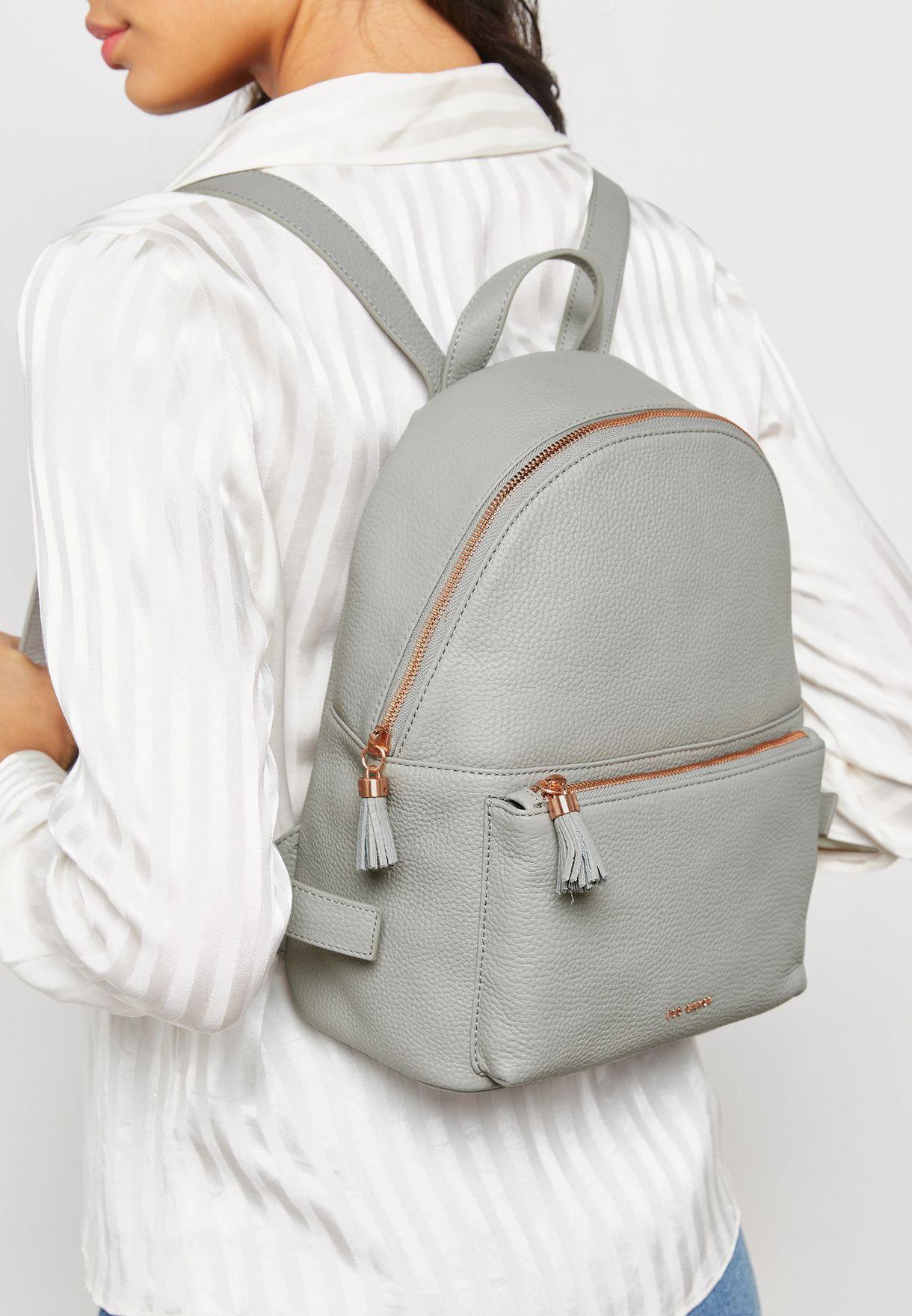 Mollyyy Backpack