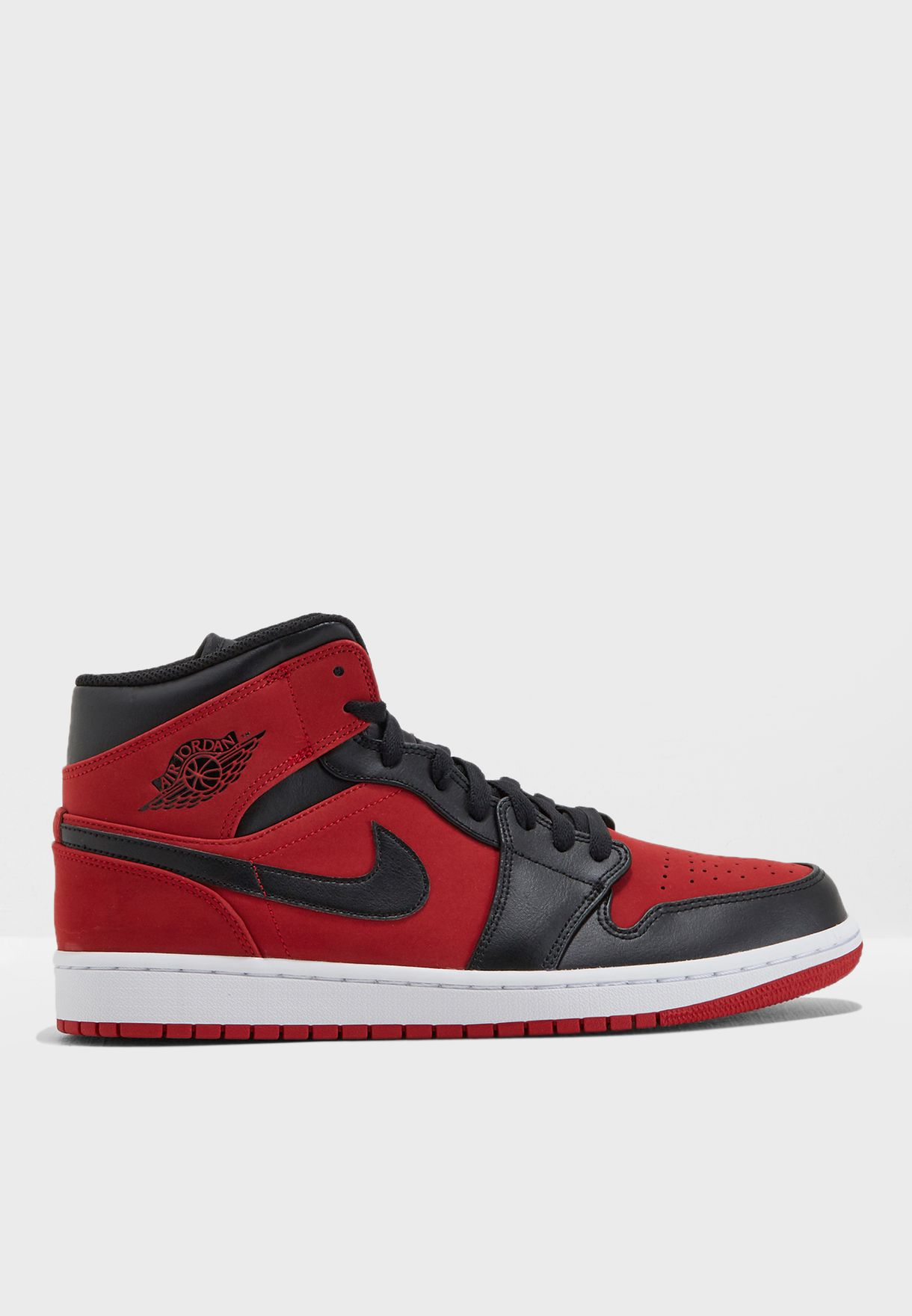 cheaper cd54a d9653 Air Jordan 1 Mid