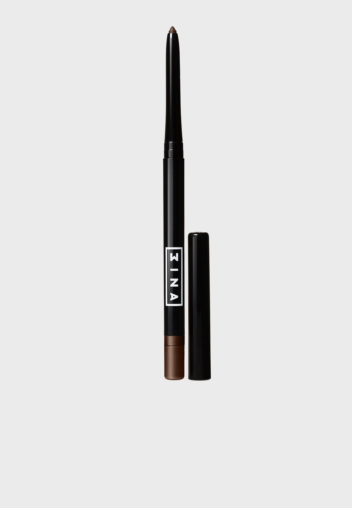 The Automatic Eye Pencil 304