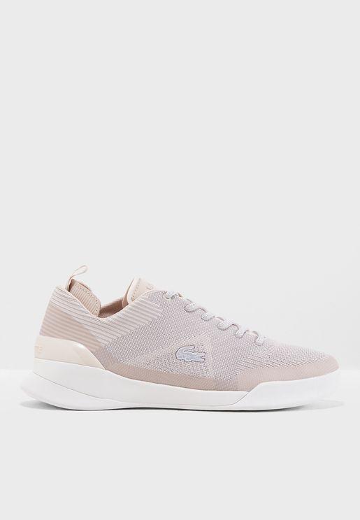 Lt Dual Elite 318 1 Spw Sneaker