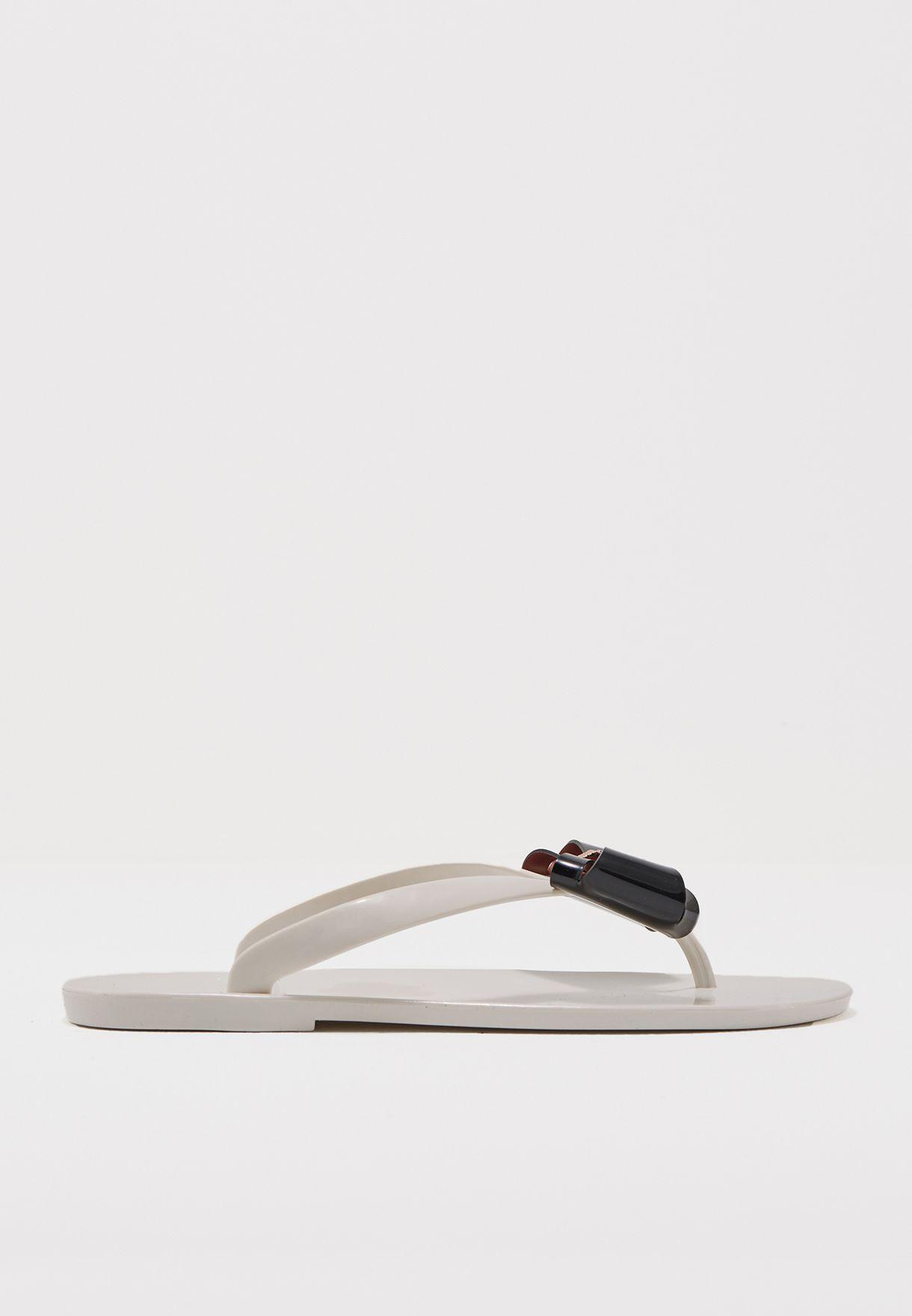 Rafeek Thong Sandal