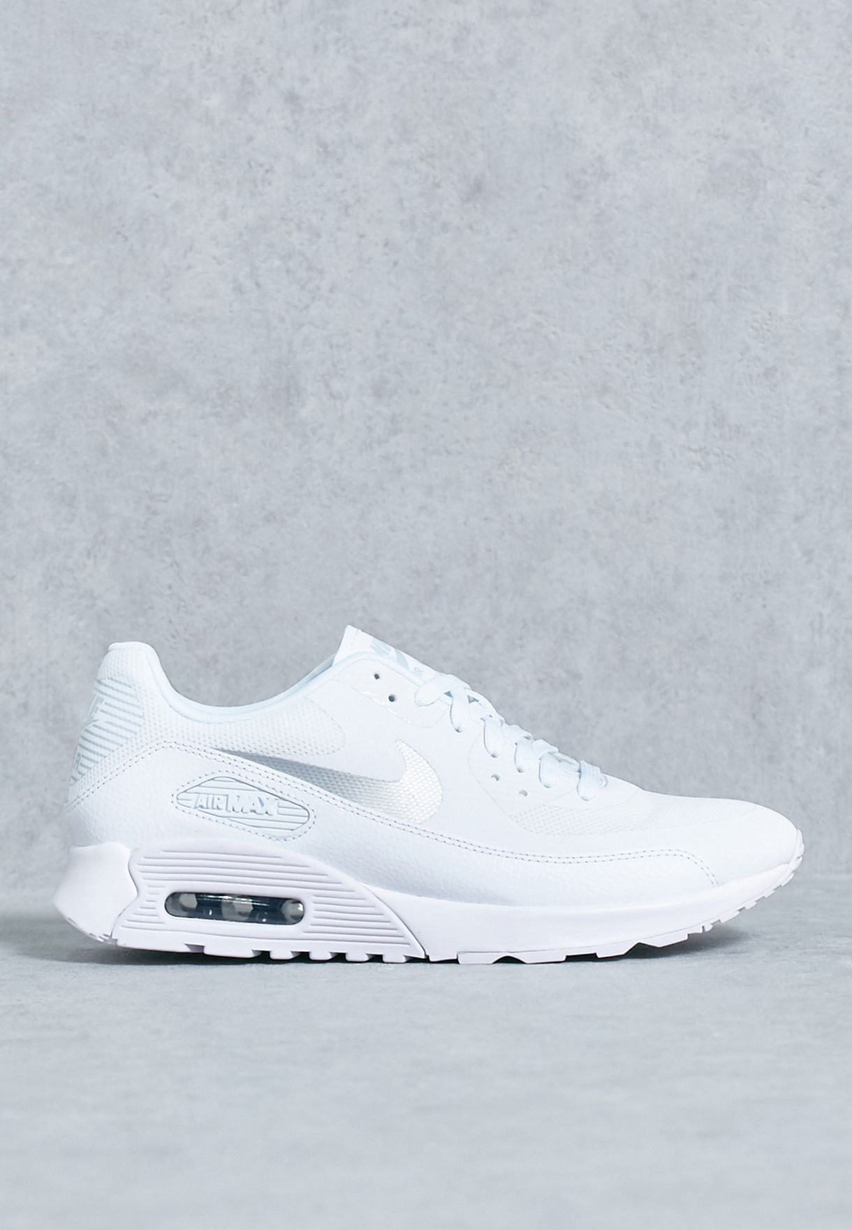 quality design 9a033 1c627 Air Max 90 Ultra 2.0