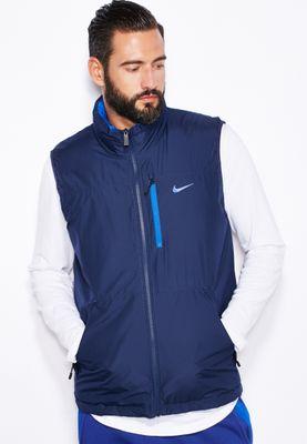 Nike Alliance Flip It Vest