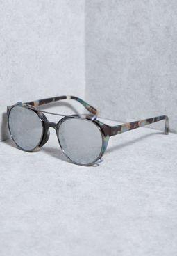 Doppia Sunglasses