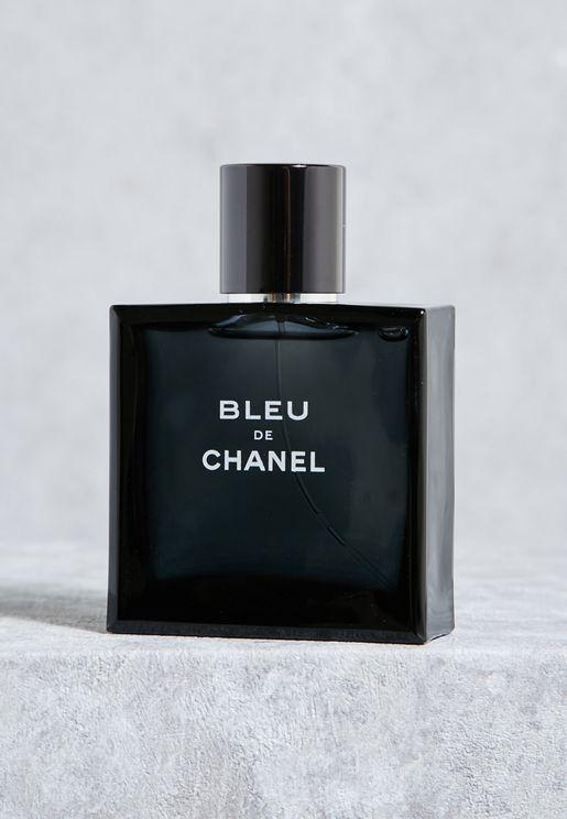 Bleu De Chanel Men 50Ml Edt