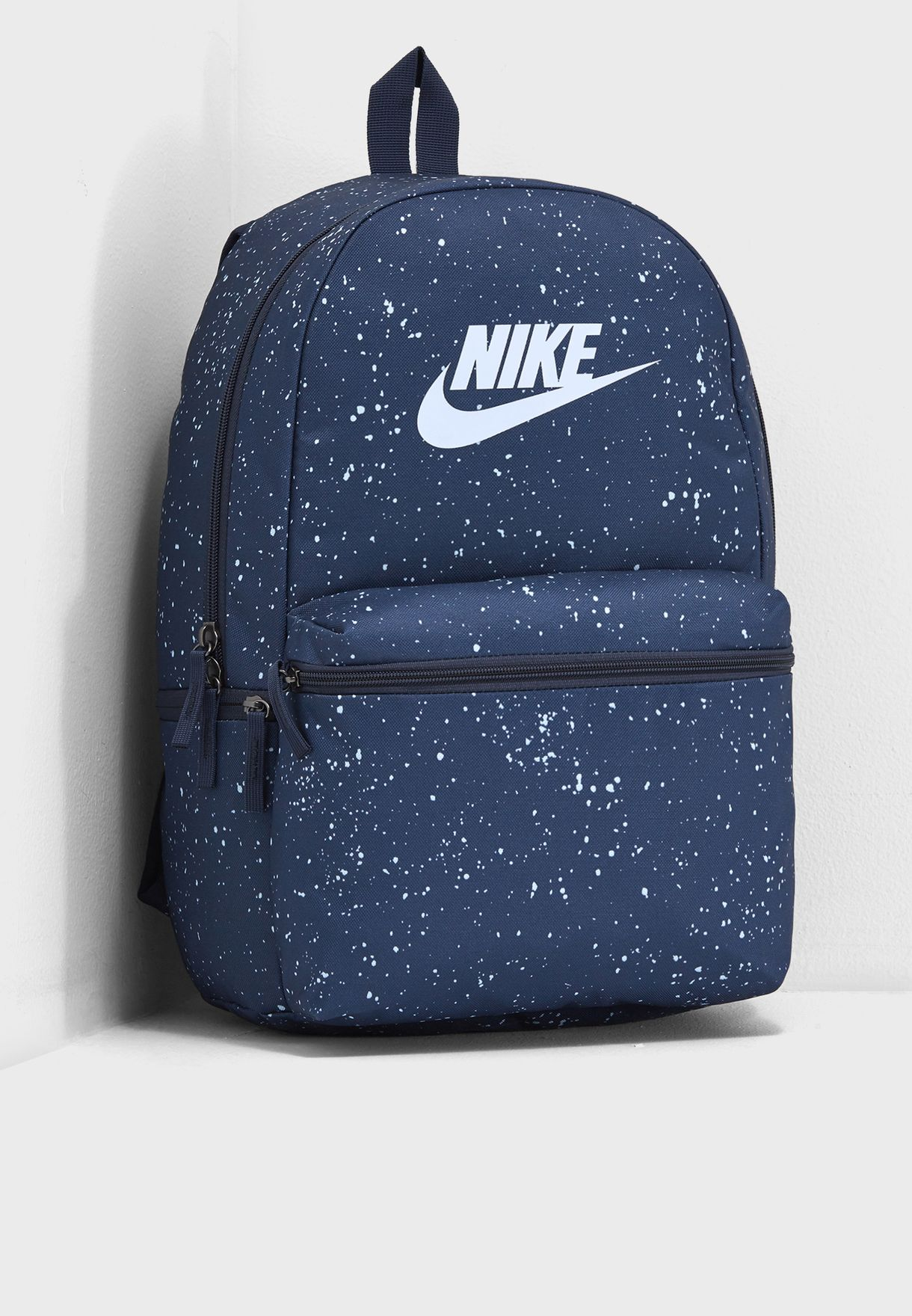 c450628653c23 Heritage Backpack