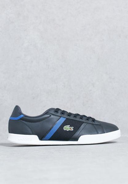 حذاء ديستون 1 117