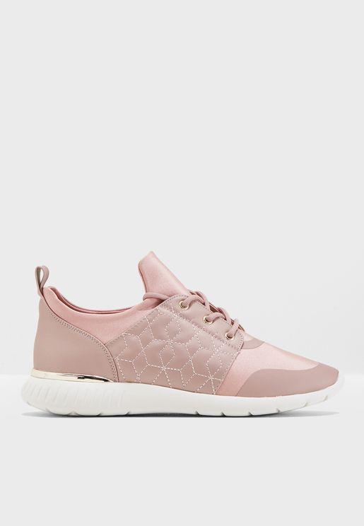 Aigodia Sneaker