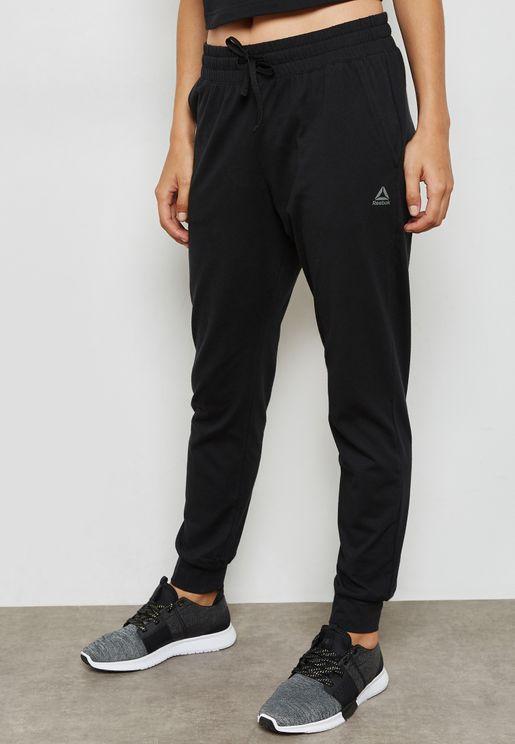 Elements Cuffed Sweatpants