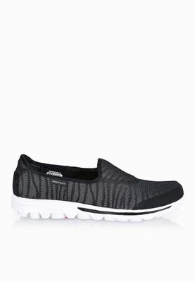 Skechers Go Walk Extract Comfort Shoes