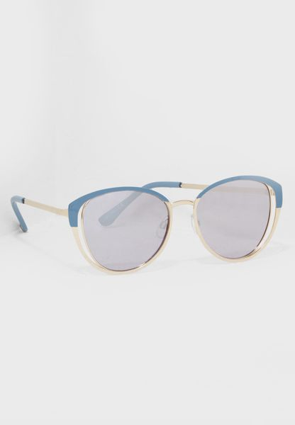 Rerrasien Sunglasses